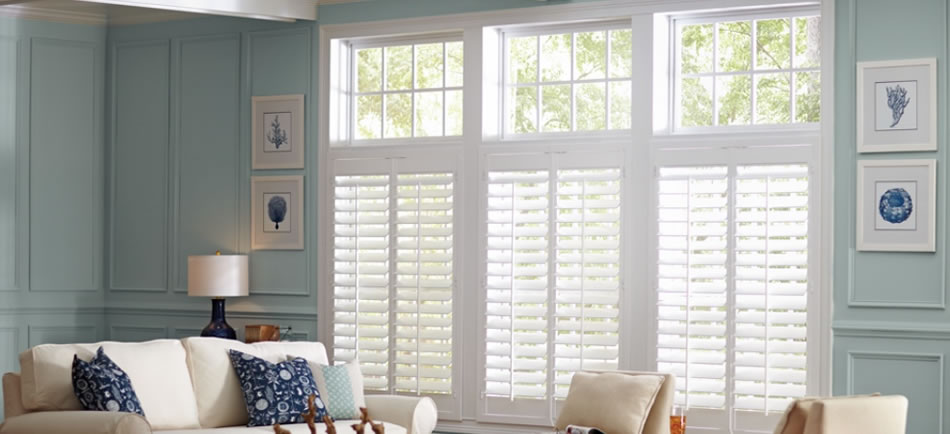 order shutters direct from china manufacturers