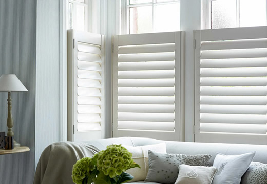 Cafe Style Shutters manufacturers China Cafe Style Shutters suppliers