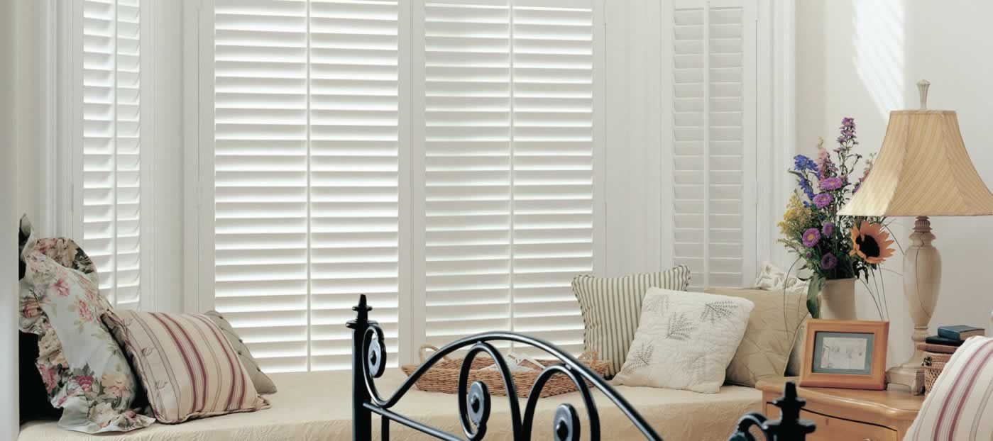 Poly Shutters manufacturers China Poly Shutters suppliers