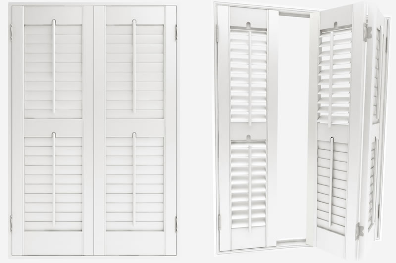 Plantation Shutters manufacturers China Plantation Shutter suppliers