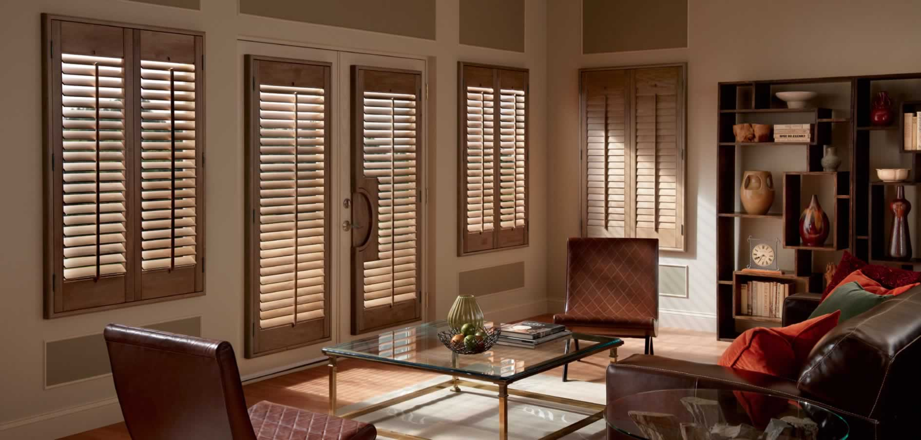 Wood Shutters manufacturers China Wood Shutters suppliers