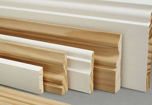 architraves-and-skirtings