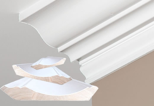 Cornices & Crown Mouldings manufacturers China Cornices & Crown Mouldings suppliers