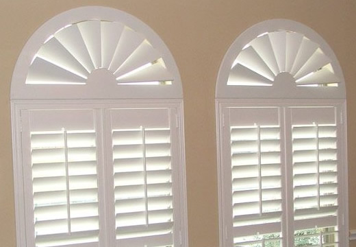 Shaped Shutters manufacturers China Shaped Shutters suppliers