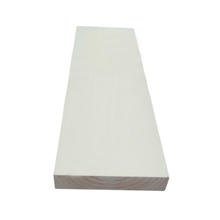 China Wood Moulding Company Infomation Marble Window Sill