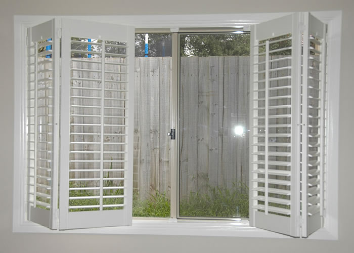 Bi Fold Shutter, Louvered Shutters Wholesale, PVC Shutters Wholesale, Plantation  Shutters Wholesale,