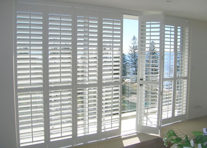 Charmant Bi Fold Shutter, China PVC Shutters, Painted Shutters Wholesale, Vinyl  Shutters Wholesale,