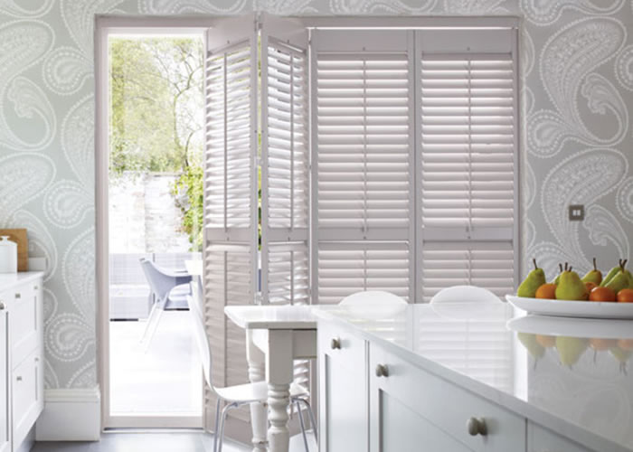 Bi Fold Shutter, Interior Shutter Wholesale, Window Shutter Wholesale,  Vinyl Shutters Wholesale,