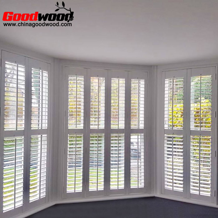 Hinged Shutter Custom Shutters Indoor Shutters Window Shutter Plantation shutter louvered & Plantation shutter | Custom Window Shutters | Painted Shutters ...