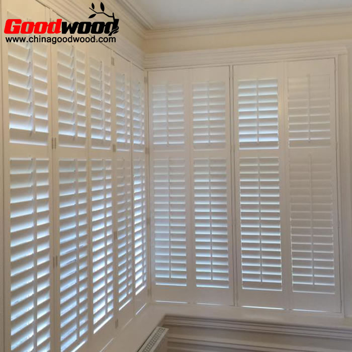 interior plantation shutters for windows