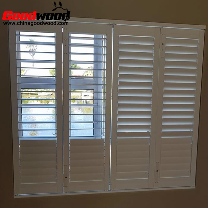 Cheap Interior Shutters, Interior Shutters Wholesale, Buy Interior Shutters