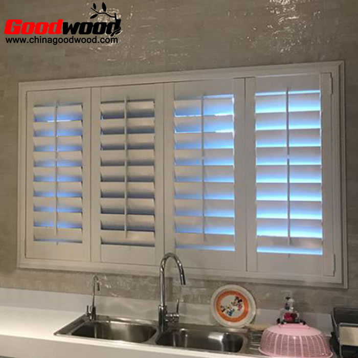 China Wood Shutters Wood Shutters Sell Offers Wood
